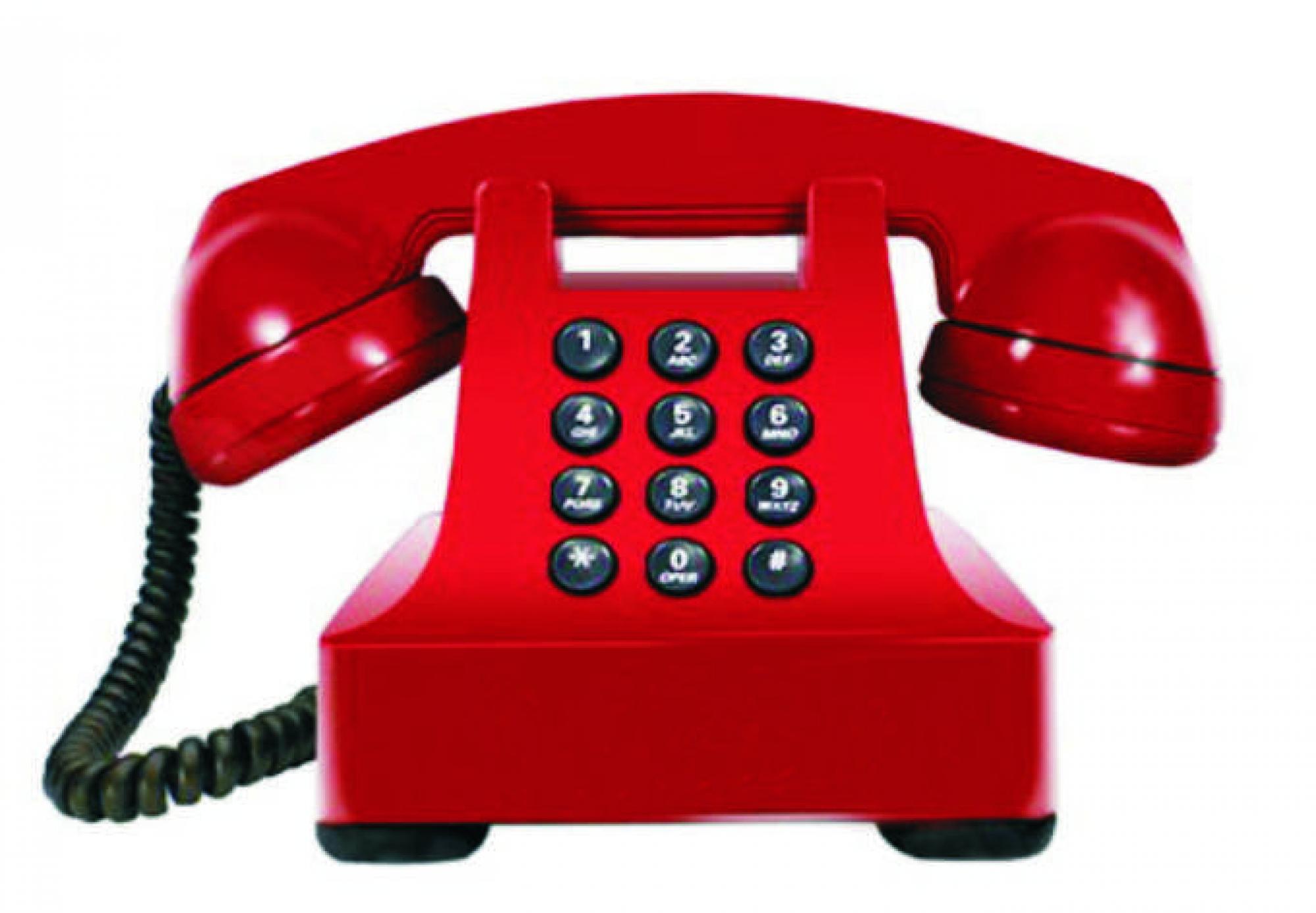 Телефоные намера девочек 4 фотография